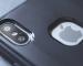 Egyáltalán nem lesznek zavaróak az iPhone 8 tokok a széltől szélig terjedő kijelző miatt