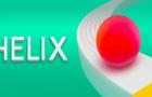 App Store leárazások – 08.21