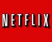 Csúnyán rákontrázott a Netflix az Apple-re
