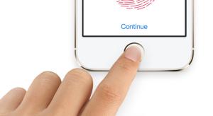 Hackerek részben feltörték az Apple feltörhetetlen rendszerét