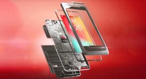 Jövőre nagy divat lesz az arcfelismerő funkció az okostelefon-gyártók körében