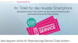 A német Telekomnál titkon előrendelhetünk az iPhone 8-ra