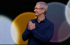 Pletyka: szeptember 12-én lesz az iPhone 8 event