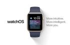 Megérkezett az iOS 11, macOS High Sierra, watchOS 4 és tvOS 11 ötödik bétája