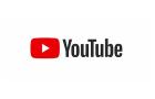 Hasznos újdonságokkal frissít a YouTube