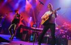 10 év után véget ér az Apple Music Festival
