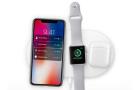 Piszok drága lesz az Apple saját vezeték nélküli töltőbázisa, az AirPower