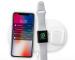 Az iPhone X teljesen visszafogja az iPhone 8 előrendeléseit