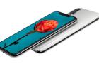Mégis lesznek készletről elérhető iPhone X modellek az Apple-től?