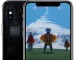 Továbbra sem bízza a Samsungra a chipgyártást az Apple