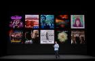 Trónok Harca és Totál Szívás kategóriájú sorozattal állna elő az Apple