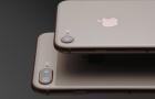 Továbbra is az iPhone és az Apple Watch dominál a fiatalok körében