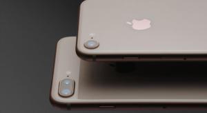 Teljesítményben nem csak a Note 8-at, de a 13-as MacBook Prót is alaposan megszorongatja az iPhone 8