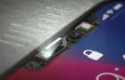 Gyártók szerint is legalább kétéves előnyben van az Apple az Androidos készülékekhez képest