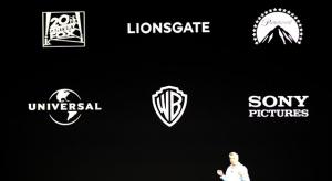 Legrosszabbkor hagyta cserben az Apple-t a Disney?