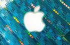 MacBookba szánt ARM chipet fejleszt az Apple