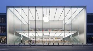 Fél évtizede, hogy az Apple a legértékesebb világmárka