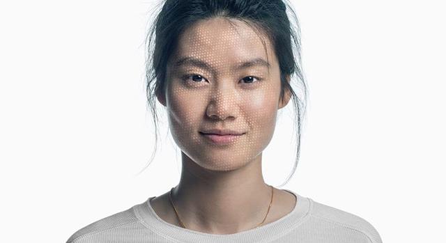 Mennyire gátolják a napszemüvegek a Face ID működését?