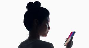 Apple: pont úgy működött a bemutató közben a Face ID, ahogyan tervezve lett