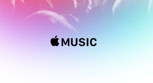 Olcsóbb Apple Music előfizetéssel támadhat az Apple
