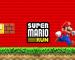 Két hétig féláron vásárolható meg a Super Mario Run