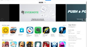 Fontos funkciót nyírt ki az Apple az iTunes 12.7 megjelenésével