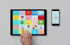 Újabb adag hangulatos iOS 11 videót adott ki az Apple