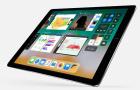 Újabb az iOS 11.1, macOS 10.13.1 és a tvOS 11.1 béták a láthatáron