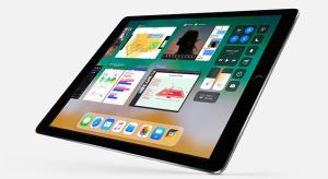 Megjelent az iOS 11, watchOS 4 és a tvOS 11!