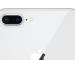 Megtörtént a trónfosztás, az iPhone 8 Plus rendelkezik a legjobb okostelefon kamerával