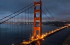 Egy professzionális fotóst is lenyűgözött az iPhone 8 Plus kamerája