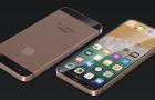 A júniusi WWDC 18 konferencia berkein belül mutatkozhat be az iPhone SE 2