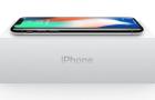 Az Apple-nél landolt az okostelefon piac bevételének több, mint a fele(!)
