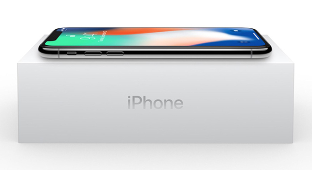 Tim az iPhone X magas árszabásáról és a Face ID-ről beszélt