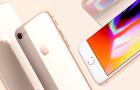 Mégis jól pörögnek az iPhone 8 eladásai?