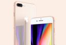 Egy teljesen új, 6 colos iPhone-on dolgozik az Apple?!