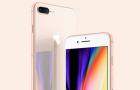 Kitiltanák az iPhone gyártását és értékesítését a Kínából