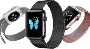 Megjelent az iOS 11, watchOS 4 és a tvOS 11 GM verziója