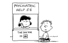 Siri az egyik legjobb terapeuta