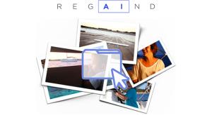 Ígéretes francia céget, a Regaindot vásárolta fel az Apple