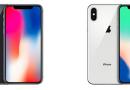 Örülhet az Apple, ha idén fele annyi iPhone X-et tudnak legyártani, mint tervezték