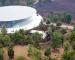 Bloomberg: hatalmas meglepetés várja az iPhone 8 event személyes résztvevőit