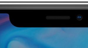 iPhone X szerű beütést kap a Google 2018-as csúcsmodellje