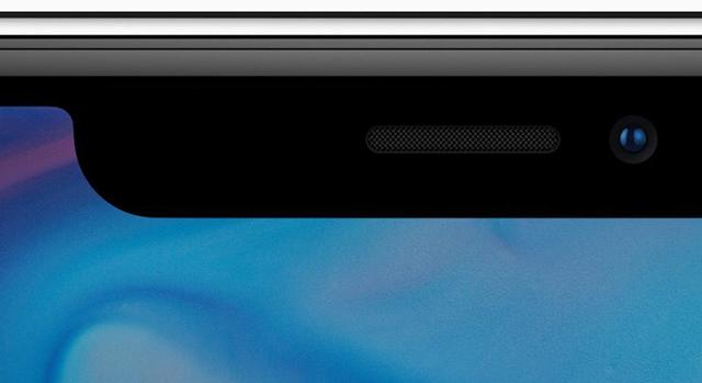 Jövőre egy teljesen újragondolt Face ID-t mutat be az Apple