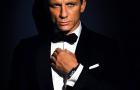 A James Bond filmek jogaiért harcol az Apple