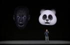 Animoji jogtalan használata miatt perli az Apple-t egy iOS fejlesztő