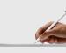 Két év múlva Apple Pencil-lel érkezhetnek az iPhone-ok?!