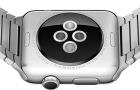 Vérnyomásmérés lehet az Apple Watch következő újdonsága