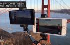 Vajon az iPhone 8 Plus vagy a Note 8 kamerája a jobb?