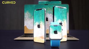 Mit szólnál, ha az Apple összes terméke megkapná az előlapi TrueDepth kamerarendszert?